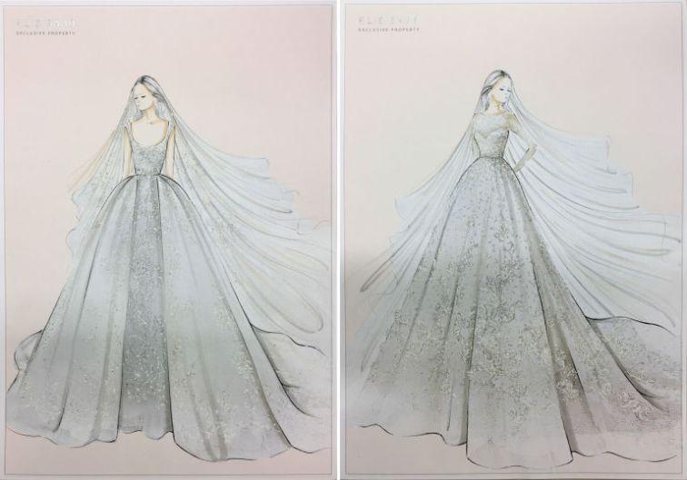 gallery-1460743497-hbz-elie-saab-bridal-10