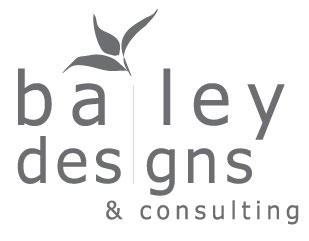 Bailey Designs & Consulting