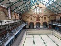Gala Pool