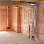 Basement Heating Q A Should I Move Heating Ducts To The Floor Baileylineroad