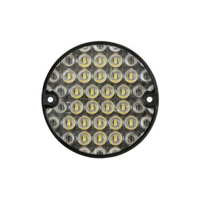95mm Round Reverse Lamp