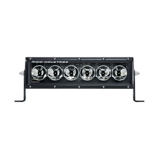 2100 Rigid Industries Radiance Light Bar