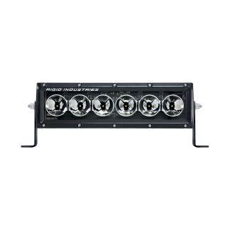 2100 Rigid Industries Radiance Light Bar