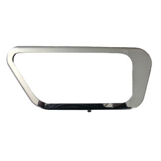 Scania R Series Exhaust Tip Cover