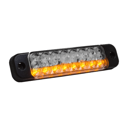 LED 3 Function Combination Light NS