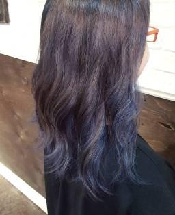 Blue 2016