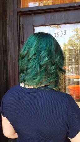 Green 2016