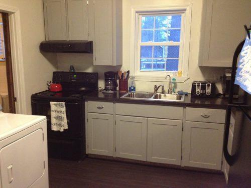 kitchen-after-2
