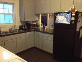 kitchen-after-3