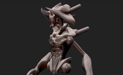 robotCowboy_sketch_001