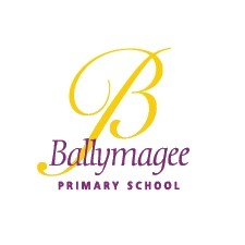 Ballymagee Primary