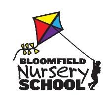 Bloomfield Nursery