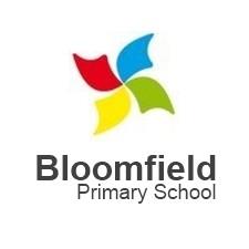 Bloomfield Primary