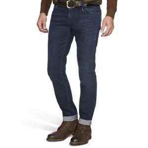 Meyer 9-6205-20 - Slim Fit Jeans