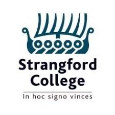 Strangford College