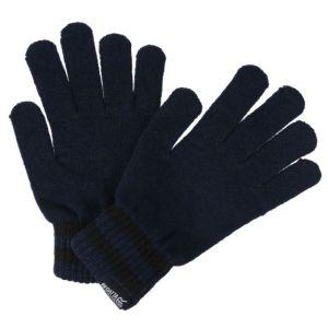 RMG 022 Regatta Davion Glove Navy