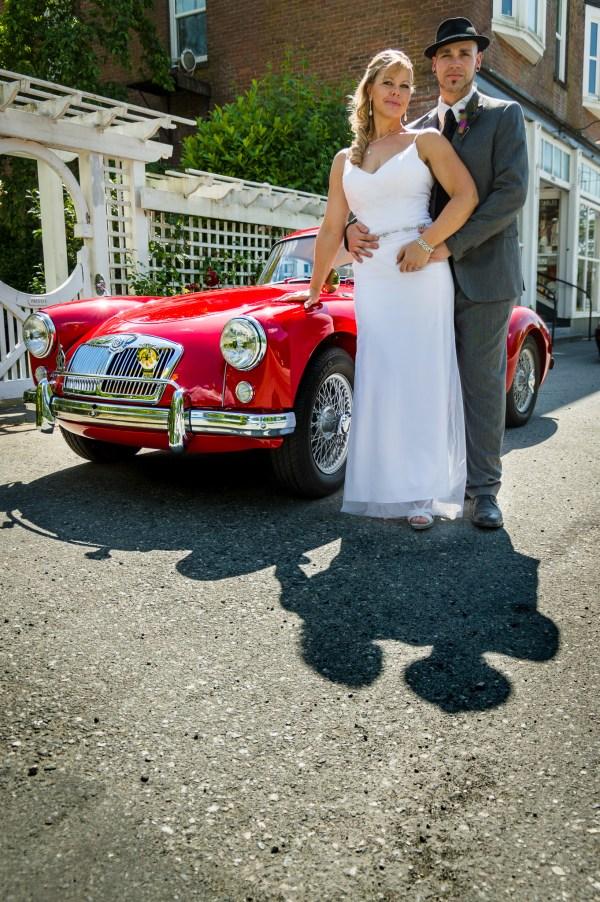 2015-06-13 - Amanda Tracey and Adam Johnson's wedding - Photography by Bailward Wedding Photography