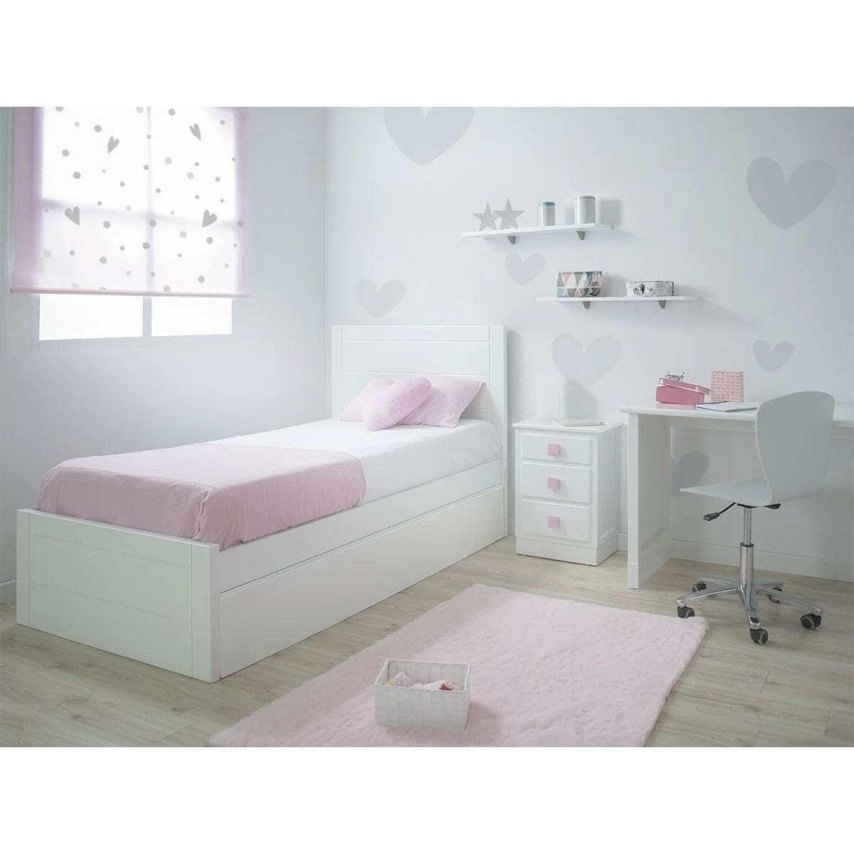 Camera da letto matrimoniale con armadio tre ante scorrevoli e letto con box contenitore. Camera Per Ragazzi Lineare Qualita E Servizio Al Miglior Prezzo