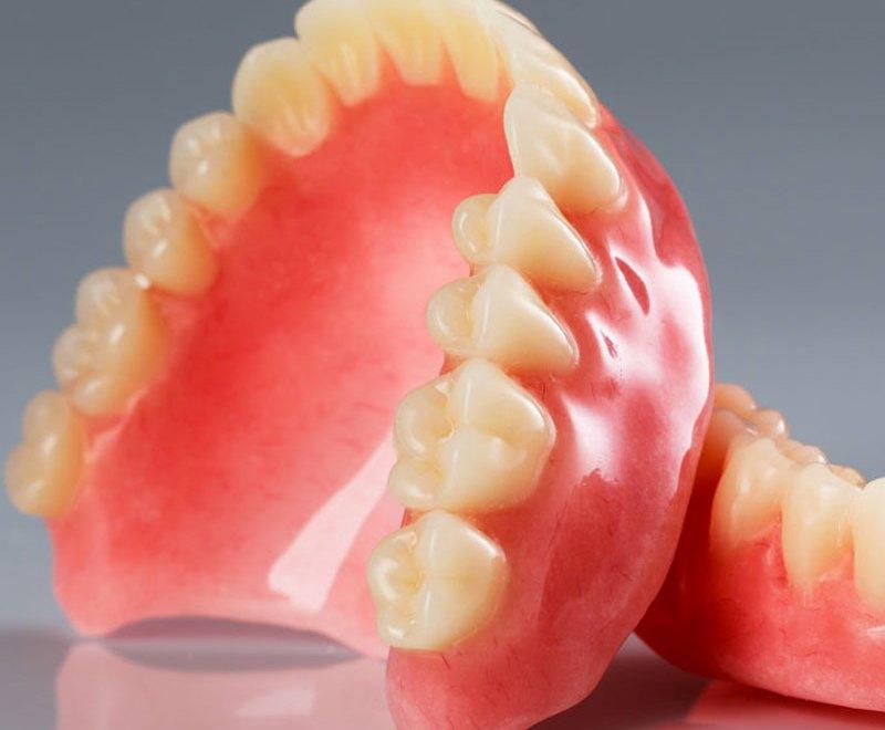 Dentures archives burnaby dentist dental dental clinic burnaby dentures solutioingenieria Image collections