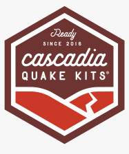 332-3325550_cascadia-quake-kits-itemprop-logo-rise-of-skywalker