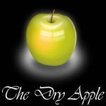 The Dry Apple_01 winelist