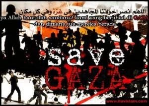 save gaza2