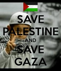 save-palestine-and-save-gaza
