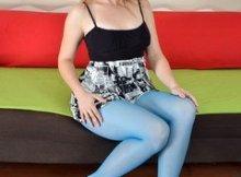 Plan baise d'un soir avec Jolianne salope cougar sur Lille