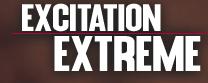 Excitation extreme