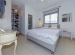 למכירה ברמת אמיר צורן - דירת 5 חדרים משגעת עם נוף ירוק עוצר נשימה מרגע הכניסה לדירה וממשיך מכל חלונות הבית