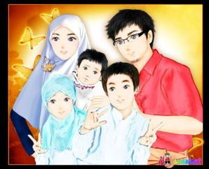 familly_the_best