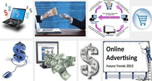 Bisnis online yang cocok