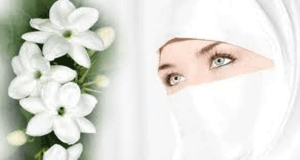 Fiqih Muslimah tentang Haid