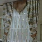 rideaux et tissus d ameublement baitik