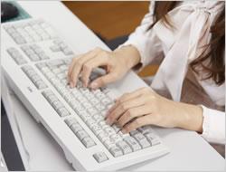 【広告管理スタッフ】アフィリエイト成果承認などの広告運用管理
