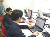 web・オープン系/業務委託