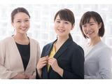 販売員・店員・販売スタッフ/正社員【人材紹介】
