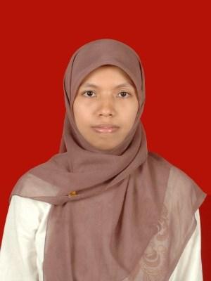 drh. Syarifah Aini