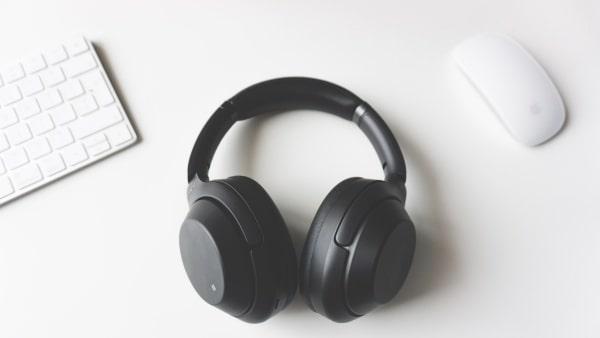 fone de ouvido qual e o melhor
