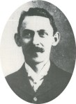 F. M. Prescott