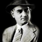 K.L. Saigal