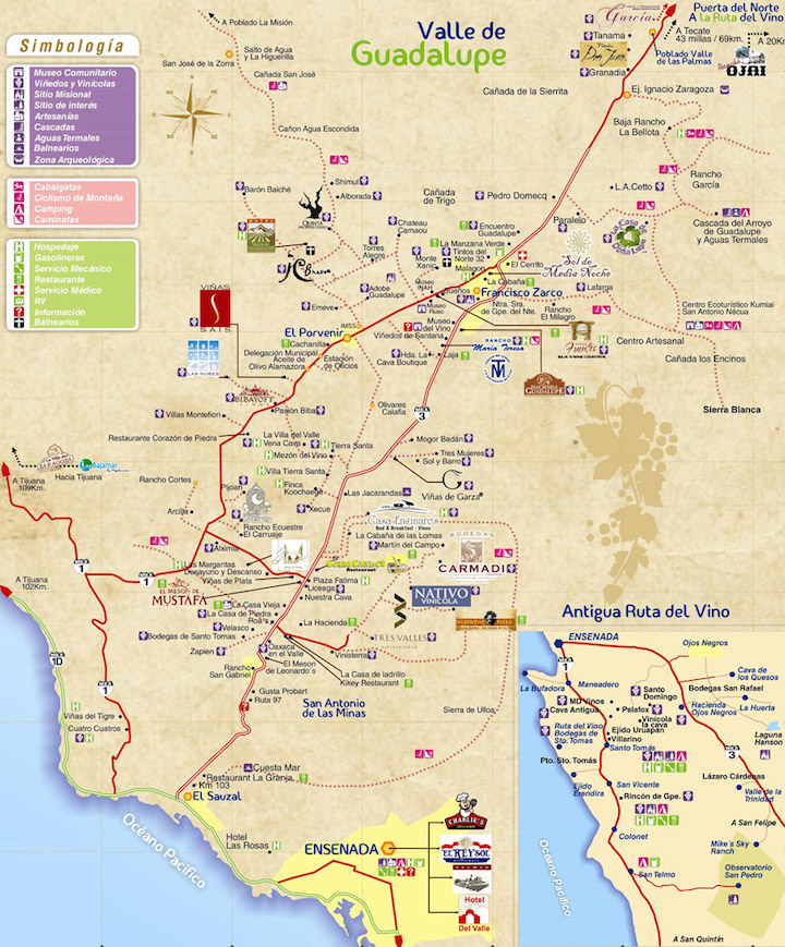 ruta_vino_baja_california