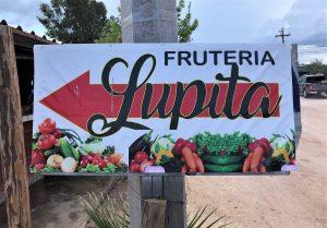FruteriaLupita