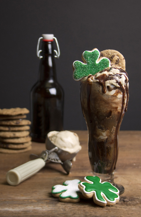 guinness-float