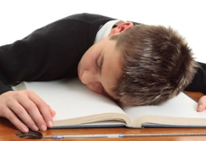 boy-sleeping-desk-large