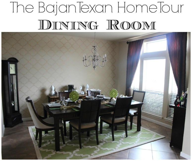 Dining-Room-Tour