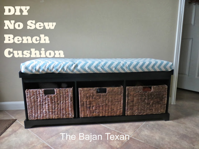 organize entry way family command center the bajan texan. Black Bedroom Furniture Sets. Home Design Ideas