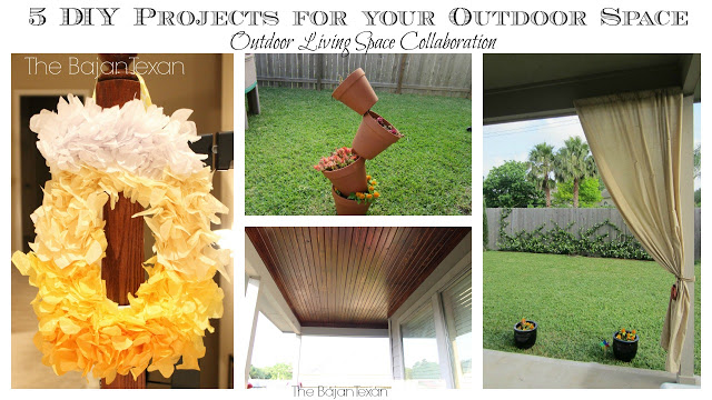 diy-projects-for-patio