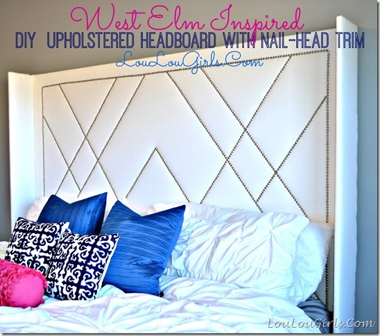 West-Elm-Inspired-DIY-Upholstered-Headboard-with-Nail-Head-Trim_thumb