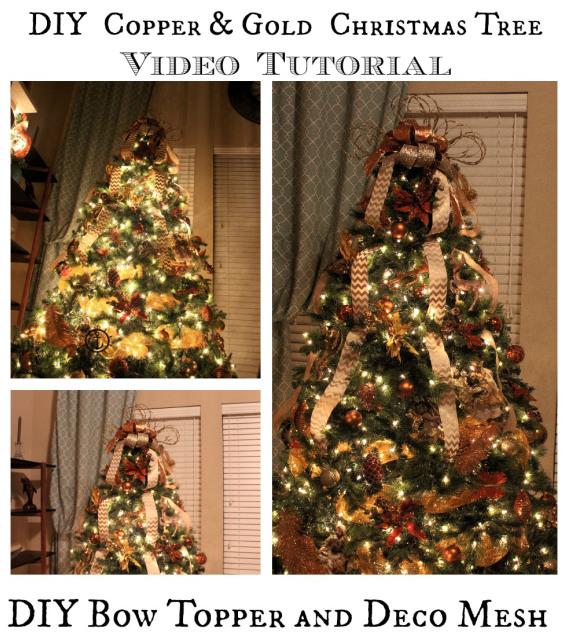 diy-christmas-tree-video-tutorial